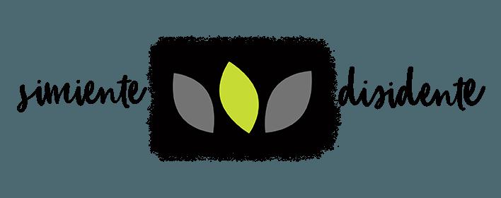 Agroecología crítica